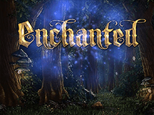 Автомат 777 Enchanted